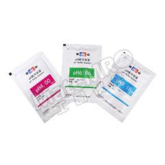 雷磁 pH缓冲试剂 780603N03  盒
