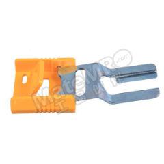 博士 多用途工业电气锁 BD-D81-6  个