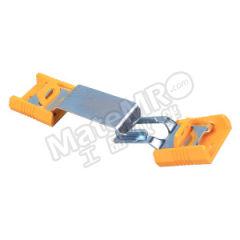 博士 多用途工业电气锁 BD-D81-7  个