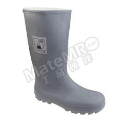 代尔塔 HYPALON特种防护靴 301409  双