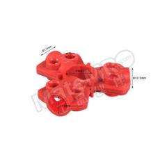 博士 气源锁具 BD-Q01  个