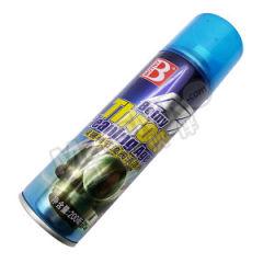 保赐利 节流阀清洁剂 B-1941  罐