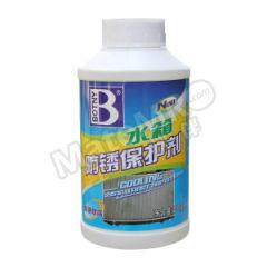 保赐利 水箱防锈保护剂 B-1124  瓶