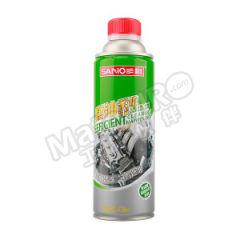 三和 燃油系统高效清洗剂 PH160  罐