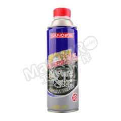 三和 进气系统高效清洗剂 PH162  罐