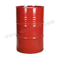 美孚 系统循环油 VACUOLINE-525 100℃粘度:10.7mm²/s 40℃粘度:89mm²/s  桶