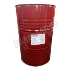 美孚 循环油 VACUOLINE537  桶