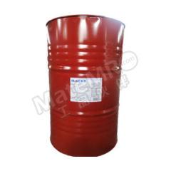美孚 系统循环油 VACUOLINE528 100℃粘度:14.4mm²/s 40℃粘度:146mm²/s  桶
