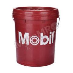 美孚 系统循环油 DTE-MEDIUM 100℃粘度:6.9mm²/s 40℃粘度:44.5mm²/s  桶