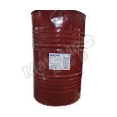 美孚 系统循环油 DTE-LIGHT 100℃粘度:5.5mm²/s 40℃粘度:31mm²/s  桶