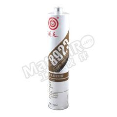 回天 聚氨酯密封胶 8923 组份:单组份 固化方式:室温固化 颜色:白色 固化特点:湿气固化 流动状态:膏状  支