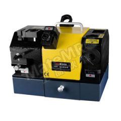 美日机床 丝攻钻头研磨机 MR-A5 额定电压:220V 净重:20kg 电动机功率:180W  台