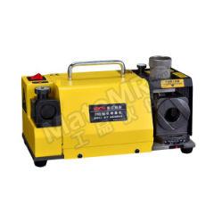 美日机床 钻头研磨机 MR-20G 净重:10kg 额定电压:220V 电动机功率:120W  台