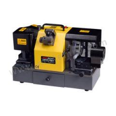 美日机床 小钻头研磨机 MR-6A 额定电压:220V 净重:23kg 电动机功率:180W  台