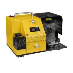 美日机床 大薄板钻头研磨机 MR-26Q 额定电压:220V 净重:28kg 电动机功率:250W  台
