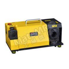 美日机床 钻头研磨机 MR-26A 额定电压:220V 电动机功率:250W 净重:31kg  台