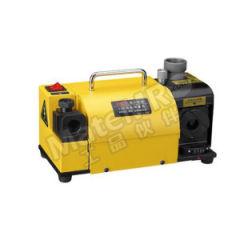 美日机床 钻头研磨机 MR-13A 净重:10kg 额定电压:220V 电动机功率:120W  台