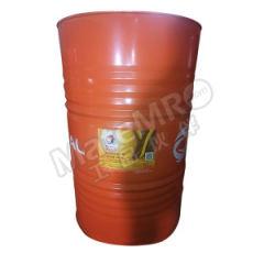 道达尔 回转式空气压缩机油 DACNIS-VS46 粘度指数:105mm²/s 100℃粘度:7.5mm²/s 40℃粘度:46.5mm²/s  桶