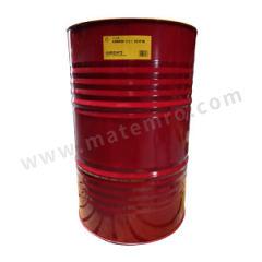 壳牌 经济型回转式空压机油 CORENA-S2R46 100℃粘度:6.9mm²/s 40℃粘度:46mm²/s  桶