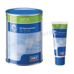 斯凯孚 润滑剂 LGLT2/0.2 稠度级别:2 工作温度:-50~110℃  支