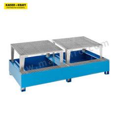皇加力 QUIPOIBC/CTC罐式集装箱用钢制贮存盘 475149  个