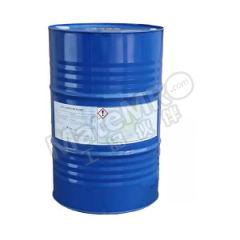 沈阳特力 抗燃液压油 Hydraulic Fluid EHC846  桶