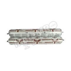 白云 硅酮耐候密封胶 SS611 固化特点:吸湿固化 固化方式:常温固化 组份:单组份  支