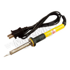 田岛 外热式电烙铁(无铅) 1801-1329 电压:220V  支