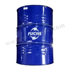福斯 水-乙二醇阻燃液压液 HYDROTHERM 46 LC  桶
