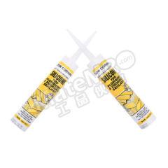 陶熙 建筑胶-屋顶防水胶 780 固化特点:中性 颜色:半透明 固化方式:室温固化 组份:单组份  支