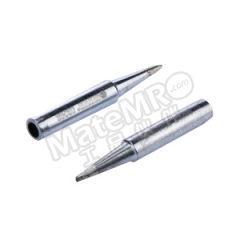 世达 无铅内热式烙铁头 SATA-03266 咀长:17mm  个