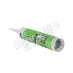 陶熙 建筑胶-低成本酸性硅酮密封胶 GP  支