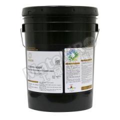 安柯 安全强力除垢剂 Water Soluble Cleaner 4004  桶