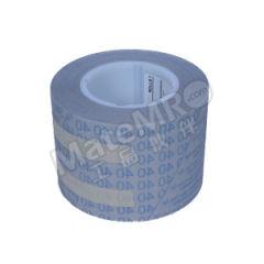 3M 362L精密抛光带 3M-362L-30 材质:氧化铝 周长:46m 粒度:30MIC  条