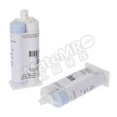 贝格斯 双组份导热膏 GF3500S35-00-60 固化方式:室温固化 颜色:蓝色  支