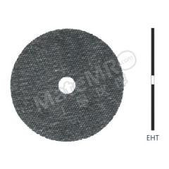 马圈 SG-ELASTIC切割片 849200 厚度:0.8mm 孔径:10mm 最小起订量:50  片