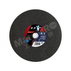 诺顿 银熊系列切割片(通用型) 66252836435(B012) 最小起订量:25 厚度:3mm 包装数量:25片/箱 孔径:25.4mm  片