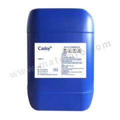 科西 溢油分散剂 HCAC-13 清洁剂类型:水基  桶