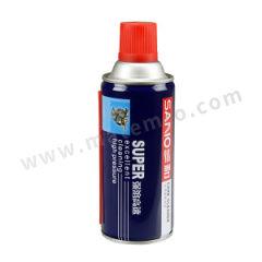 三和 化油器清洗剂 PH13 清洁剂类型:有机溶剂  罐