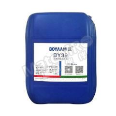 博亚 高效污垢清洗剂 BY39  桶