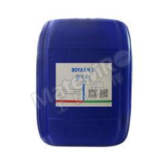 博亚 电气设备清洗剂 BY41  桶