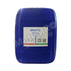 博亚 电瓷瓶清洗剂 BY48  桶