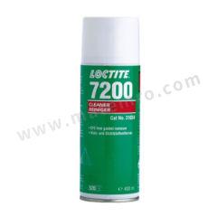 乐泰 清洗剂 7200  罐