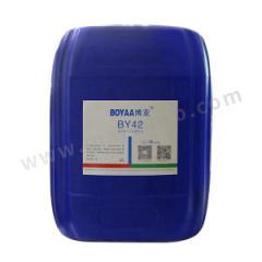 博亚 超纯电气设备清洗剂 BY42  桶