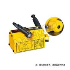 美日机床 3倍永磁起重器 MR-100  台