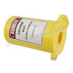 安赛瑞 气瓶锁 37028  个