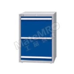 天钢 ED刀具柜 ED-10032-33N  台