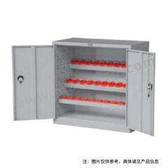 天钢 ENF刀具柜 ENF-331D 刀套数量:30PCS  台