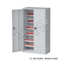 天钢 ENF刀具柜 ENF-368D 刀套数量:42PCS  台
