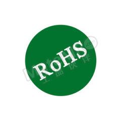 安赛瑞 ROHS标签 13555  包